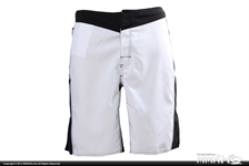 Today on MMAHQ Revgear Spartan Shorts - $19